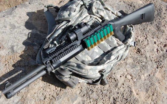 benelli, супер, acu, пистолет, weapons, армия, combat, униформа,