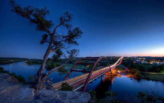 мосты, bridges, картинка