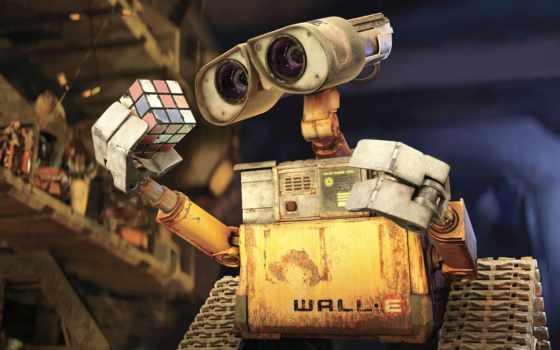 валли, валл, robot, фильма, рамочка, нояб, сниматься, крымский, известного, симферополе, метра,