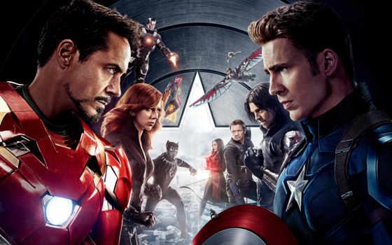 американский, captain, мужчина, кинокомикс, iron, смотреть, причин, new, новости, initial,