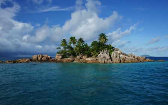 остров, followers, качество, our, ре,
