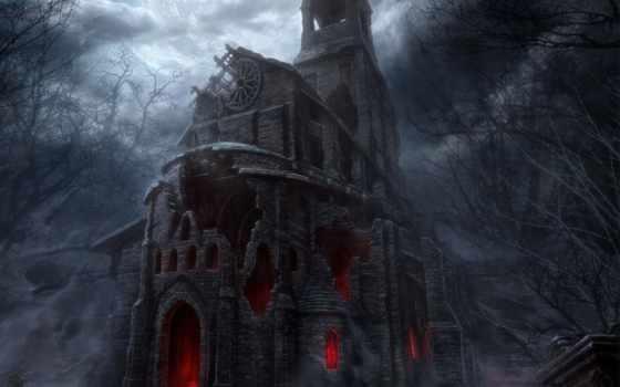 castle, старый, diablo, игры, apk, discover, castles, об, формате, гродно,