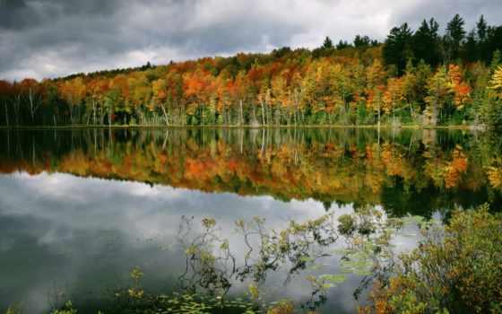 природа, природы, осень, водопадов, красавица, пейзажи -, обсуждение, женщина, модель, liveinternet, люди,