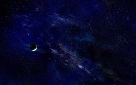 free, universe, космос,