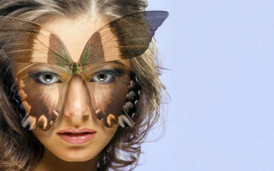 маска, free, mobile, маски, masks, релевантность, zedge, телефон,