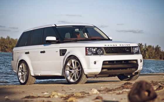rover, land, range, машины, авто, jeep, автомобили, ленд,