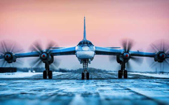 ,, воздушное судно, воздушное судно, авиация, военный самолет, воздушные силы, propeller-driven aircraft,  tupolev tu-95, стратегический бомбардировщик, Туполев, tupolev tu-22, tupolev tu-116, турбовинтовой, российские ВВС
