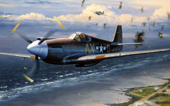 авиация, самолеты, война, картинка, hd, wallpapers, الصورة, download, картинку, wallpaper, reconnaissance, run,