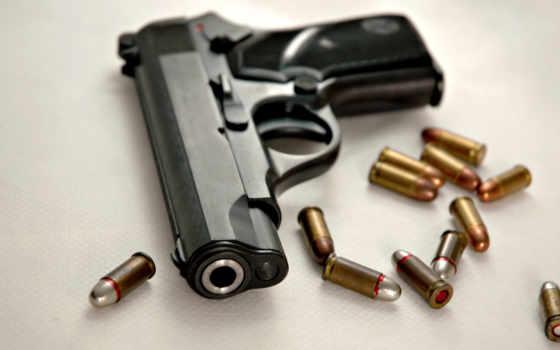 Оружие 21604