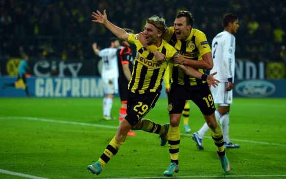 super, mix, sport, borussia, dortmund, dfiles, turbobit,