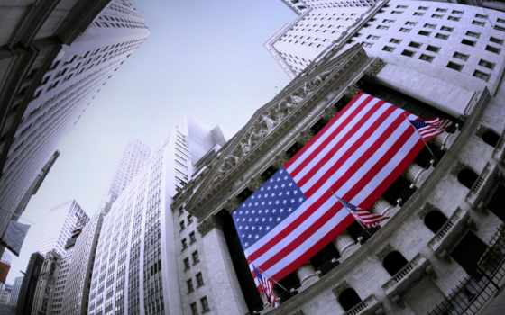 new, york, stock