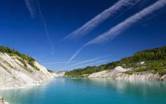 reki, река, гродно, озера, природа,