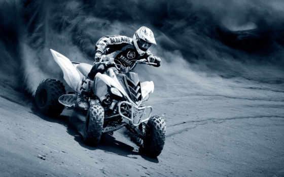 игры, мини, мотоциклы