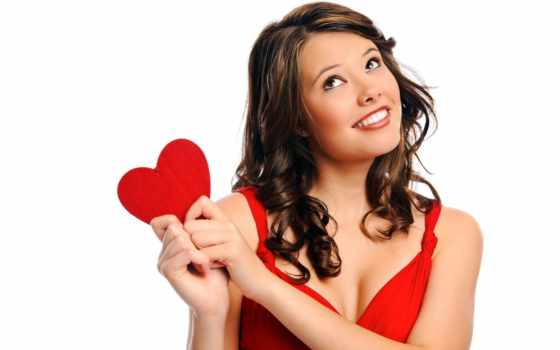 сердце, девушка, настроения Фон № 127849 разрешение 1920x1200