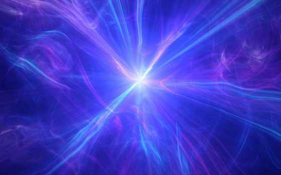 свет, art, рисунок, free, дым, come, you, blue,