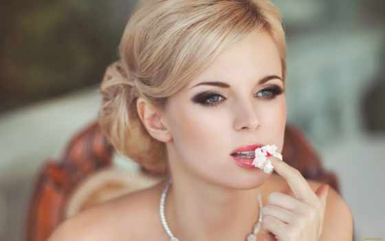 devushki, photos, images, девушка, стиль, vectors, stock, shutterstock,