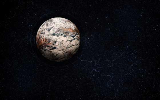 everest, горы, cosmos, звезды, planet,