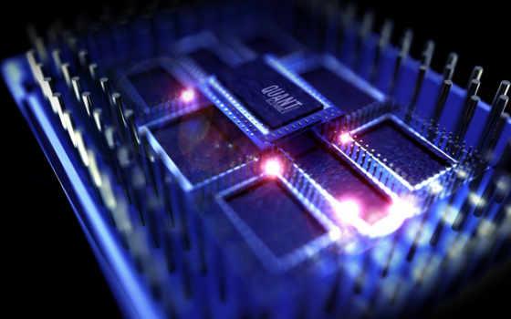 quantum, компьютер, ученые, initial, квантовых, компьютеров, qcloud, новости,