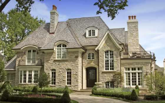 дома, домов, красивые, house, фасады, фасада, высокого, под, отделки, высоким, красивый,