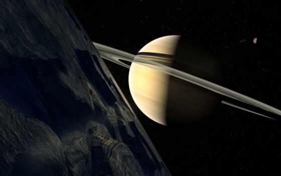 planet, free, космос