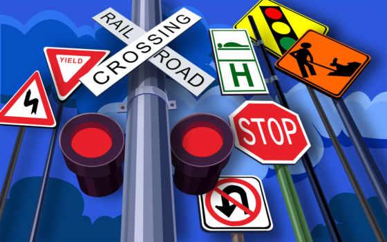 traffic, пользователей