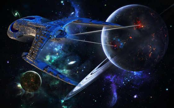 космос, sn, desktop, pack, best, الفلكية, için, planets, star, арт, edecek, astronomy, universe, kanseri, trek,