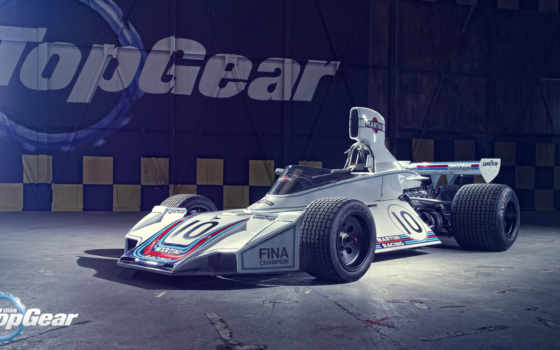 top, gear, martini