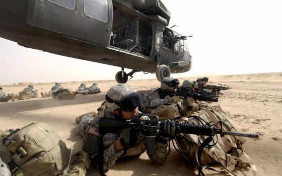 расчёты, пустыня, strategy, военная, игры,