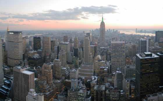 new, york, нью Фон № 87776 разрешение 2560x1600