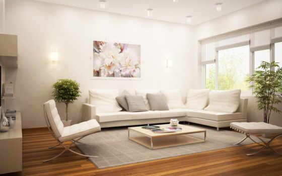 комната, design, интерьер