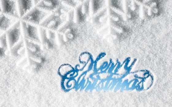 christmas, merry, widescreen, desktop, xmas, снег, decoration, winter,