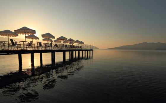 hotel, eftalia, marin, turkey, зонты, turkish, resort, marine, airlines, lakes,