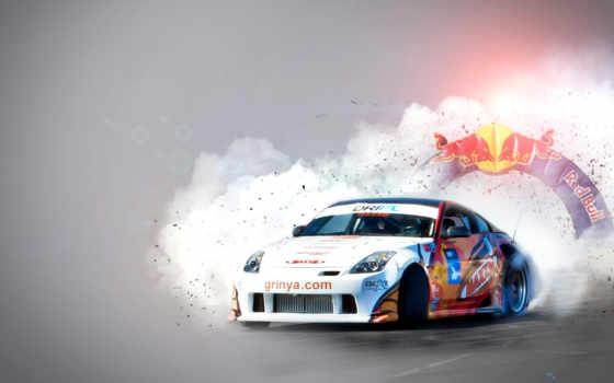 машины, drift, corsa, авто, game, nissan,