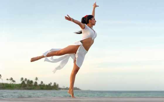 жизни, изображение, healthy, health, но, без, тому, life, лечебная, гимнастика, здорового,