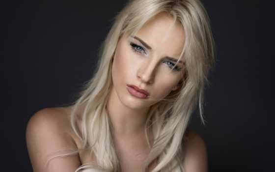 ojos, azules, mujer, девушка, rubia, stock, foto, modelo, платье, imágenes,