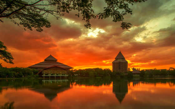 indonesia, you, настроение, alcatel, вечернее, asus,