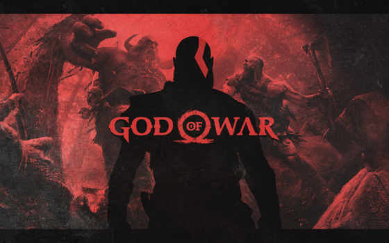 war, god, playstation, kratos, sony, games,