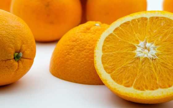 оранжевый, pany, au, ajout, цитрус, public, domain, mat, плод