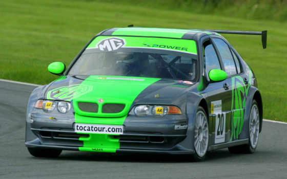 racing, cars