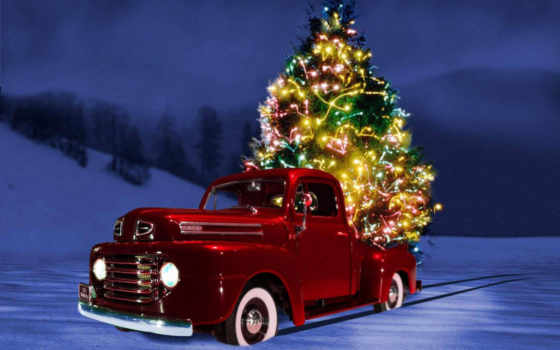 christmas, desktop, tree, новым, новый, тебя, наступающим, годом, год, всех, только, рисованное, года, поздравляю, пусть, are, счастья, подходе,