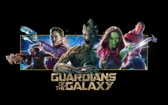 стражи, галактики, galaxy, guardians, peter, pratt, chris,