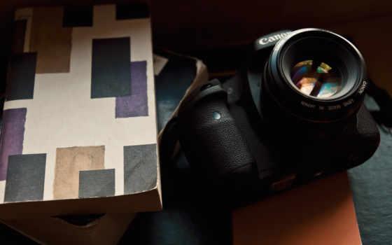canon, фотоаппарат, cameras, eos, digital, desktop, free,