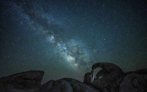 earth, pack, cosmos, биг, космос, photos, небо, со, млечный,