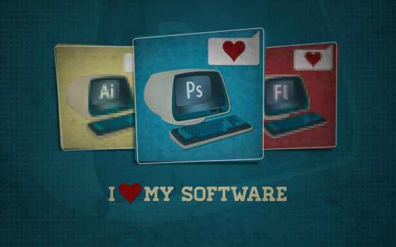 love, софт, desktop, mac, доплатить,