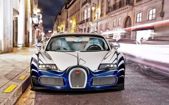 bugatti, luxury, veyron, вейрон, desktopwallpape,