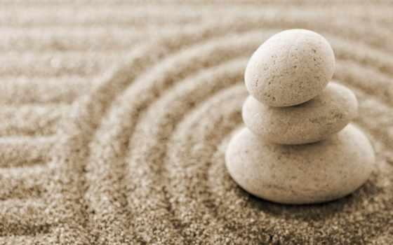 терапия, treatment, терапии, песочная, лечения, почках, everything, песок, песочной, песка,