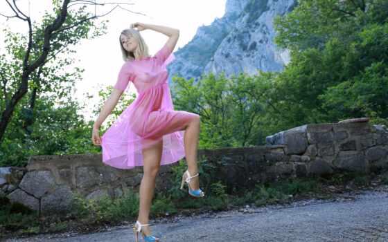 erotica, розовый, upskirt, libby, природа, девушка, обнаженная, вовсе, эротика, красивый, smarturl