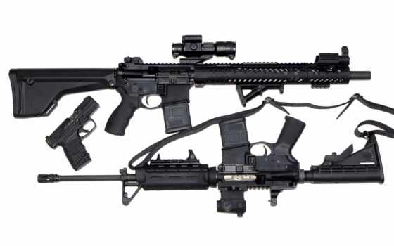 оружие, винтовка, tags