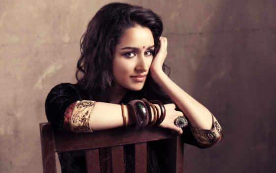 kapoor, shraddha, актриса