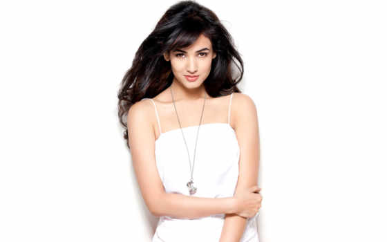 sonal, chauhan, hot, бикини, bollywood, photoshoot, sexy, latest,
